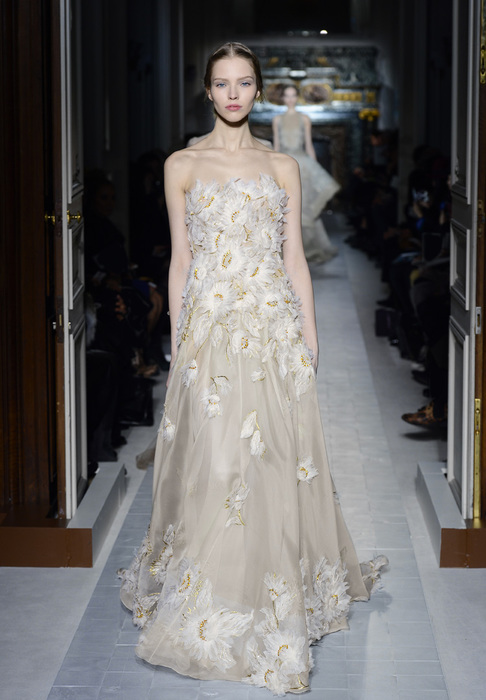 Valentino-haute-couture-spring-summer-2013 (486x700, 107Kb)