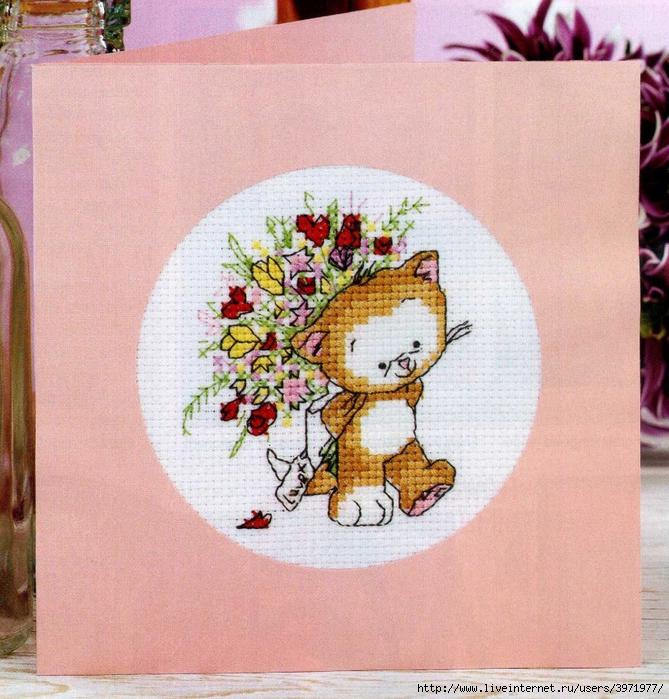 3971977_cross_stitch_card_shop_088_2013_1_janfebr_Pagina_04 (669x700, 418Kb)
