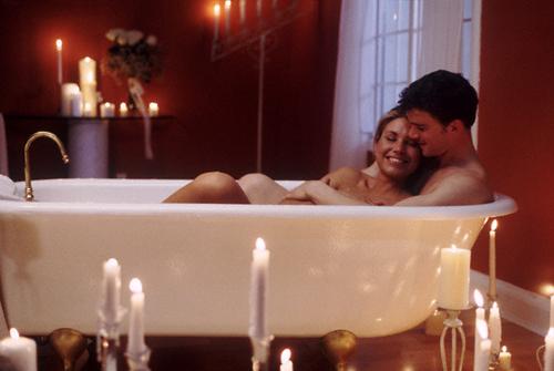 seksualniy-romanticheskiy-vecher