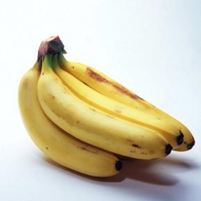 Полезности-из-банановой-кожуры-290x290 (290x290, 14Kb)