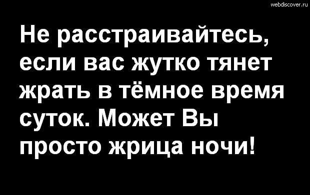 10997_136066880362 (620x391, 40Kb)