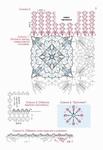 Превью 3 (481x700, 229Kb)