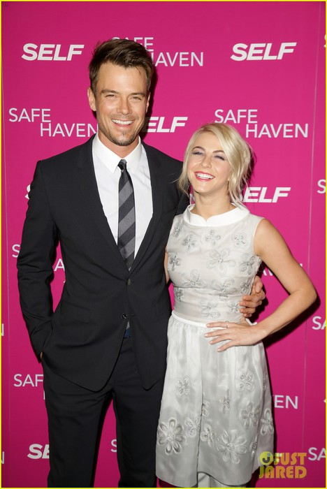 josh-duhamel-julianne-hough-safe-haven-ny-premiere-04 (468x700, 73Kb)