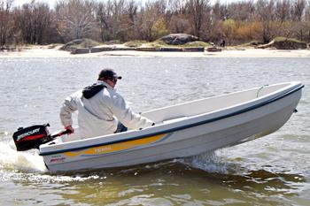 моторная лодка (350x233, 116Kb)
