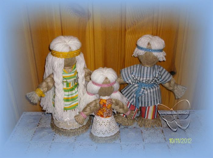 «Сима-ленд» Сувениры оптом Купить подарки в интернет