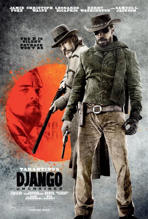 kinopoisk.ru-Django-Unchained-1991224 (472x700, 184Kb)