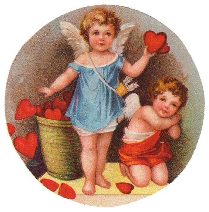4979645_Vintage_Valentines_Day_otkritki_004 (689x700, 214Kb)