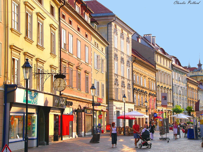 90139669_large_Klagenfurt_Austria_1150014623 (700x525, 215Kb)