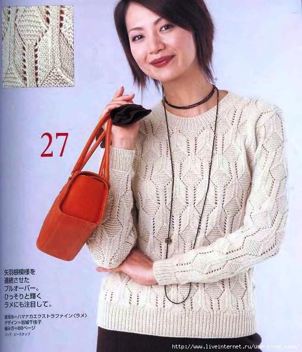 Вязание для пекинесов