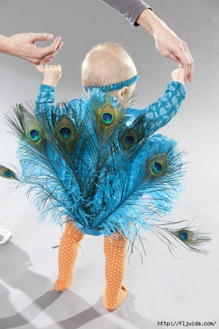 Baby-Peacock-Costume-151 (426x640, 153Kb)
