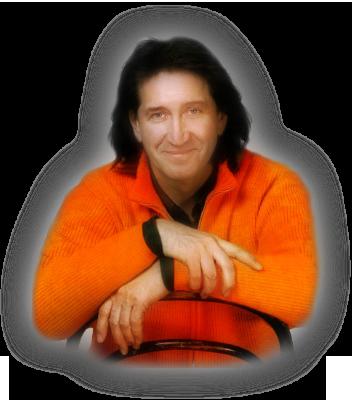 3996605_Oleg_Mitiaev_ (355x400, 173Kb)