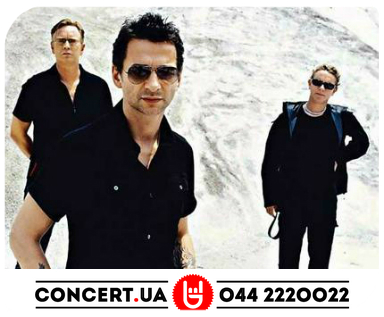 depeche_mode (384x317, 107Kb)