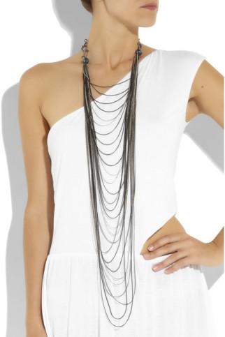 netporter chain necklace 3b (322x483, 26Kb)