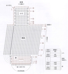 Превью 5 (644x699, 274Kb)
