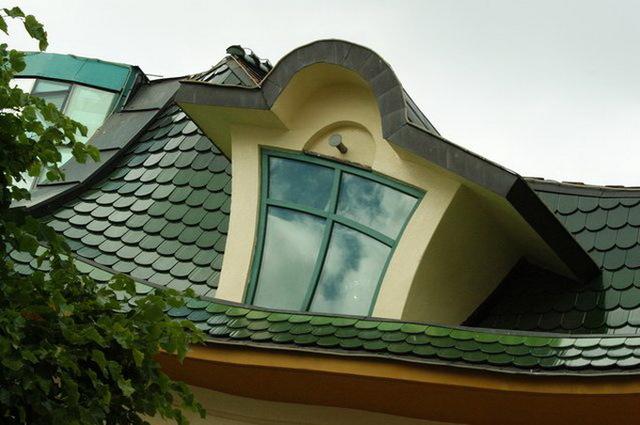 кривой дом в польше фото 6 (640x425, 81Kb)