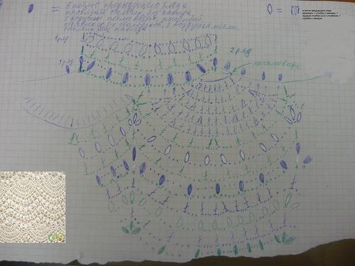 0_6ce90_2efce6ff_L (500x375, 56Kb)