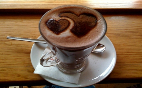 4814775_1282040419_hot_chocolate (482x300, 109Kb)