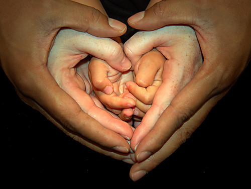 photography_family_hands_heart_love_skin-c0c1530779057fa2191896e97e986ea0_h (500x376, 47Kb)