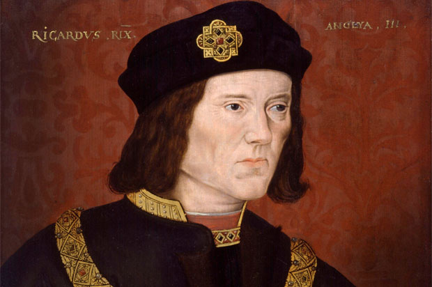 richard-iii (620x412, 47Kb)