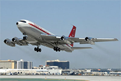 Самолет (400x267, 39Kb)