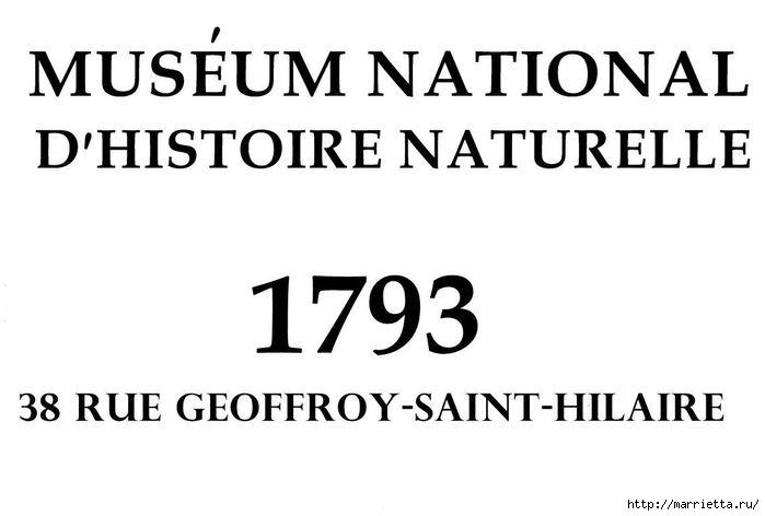 museum jagodowy zagajnik (700x472, 87Kb)