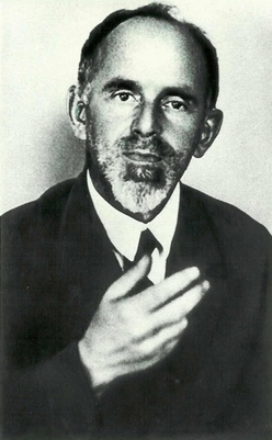Осип Мандельштам (1891 - 1938) (248x401, 71Kb)