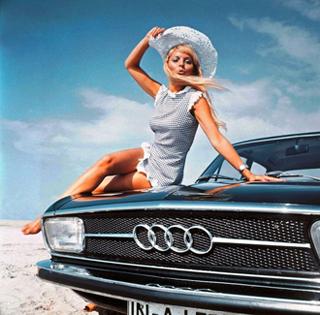 Audi (320x315, 112Kb)