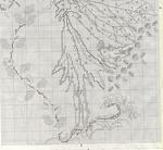 Превью 1901 (700x644, 421Kb)