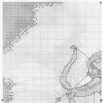 Превью 1906 (700x700, 410Kb)