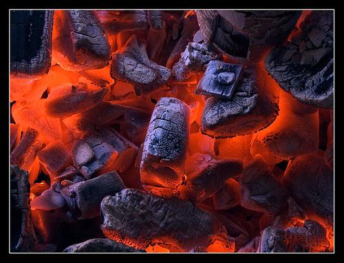 Уголь (500x382, 108Kb)