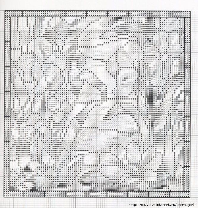 1987 (667x700, 466Kb)