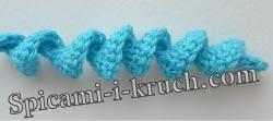 Spiral-kryuchkom- (250x111, 22Kb)