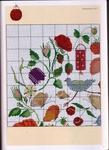 Превью Acufactum-Sommergaeste (11) (508x700, 271Kb)