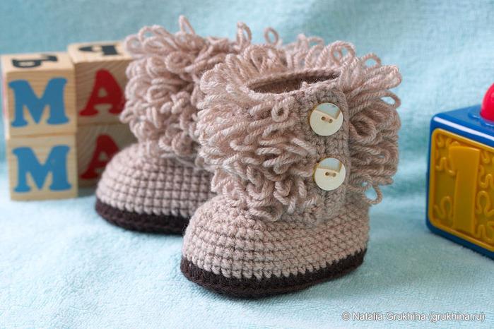 crochet_booties0_resize (700x466, 121Kb)