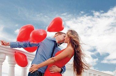 День Святого Валентина (380x250, 20Kb)