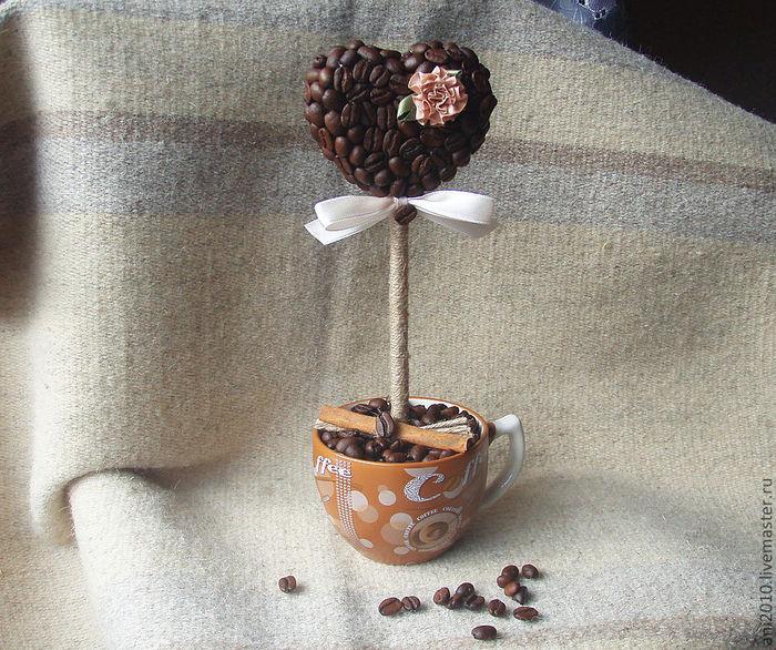 кофейное деревце сердце (24) (700x586, 132Kb)