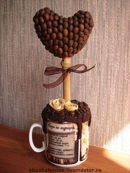 кофейное деревце валентинка (13) (420x560, 80Kb)