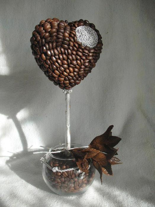кофейное деревце валентинка (17) (524x700, 46Kb)