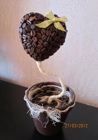 кофейное деревце валентинка (20) (336x479, 24Kb)