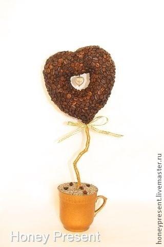 кофейное деревце валентинка (30) (320x480, 22Kb)