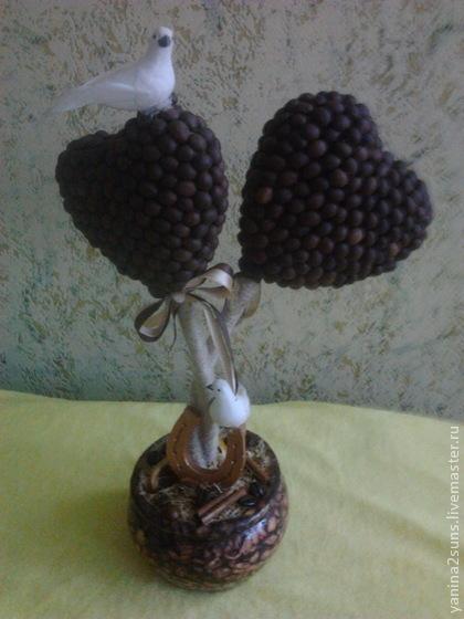 кофейное деревце валентинка (35) (420x560, 70Kb)