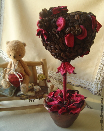 кофейное деревце валентинка (36) (420x526, 73Kb)