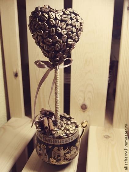 кофейное деревце валентинка (42) (420x560, 156Kb)