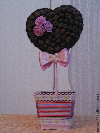 кофейное деревце валентинка (44) (420x560, 106Kb)