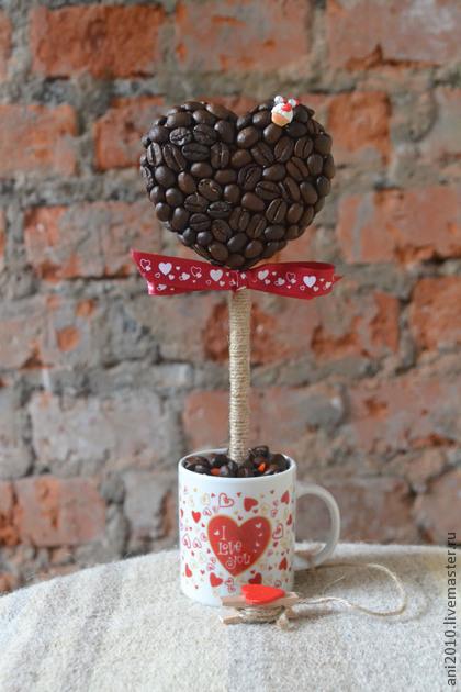 кофейное деревце валентинка (52) (420x630, 93Kb)