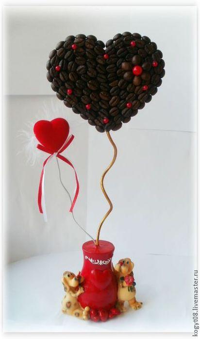 кофейное деревце валентинка (57) (412x700, 28Kb)