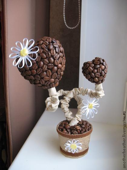 кофейное деревце валентинка (58) (420x560, 91Kb)
