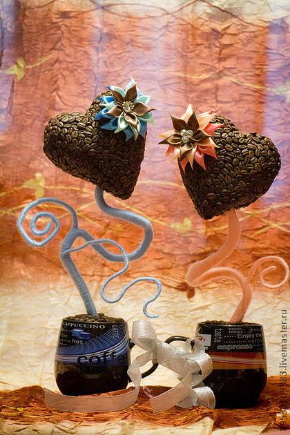 кофейное деревце валентинка (59) (420x630, 69Kb)