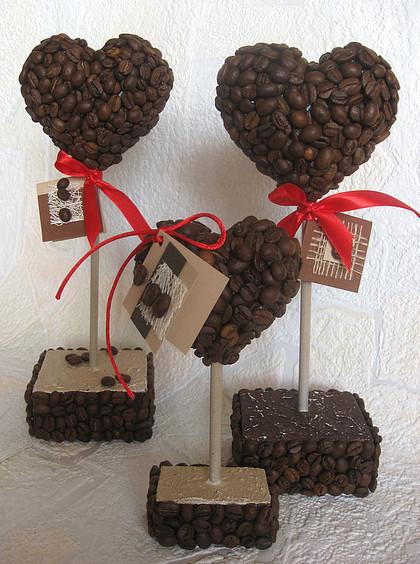 кофейное деревце валентинка (69) (420x564, 107Kb)