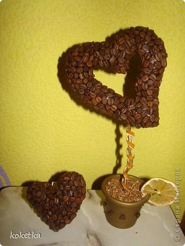 кофейное деревце валентинка (71) (360x480, 49Kb)